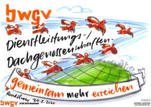 BWGV-Roadshow-II-1