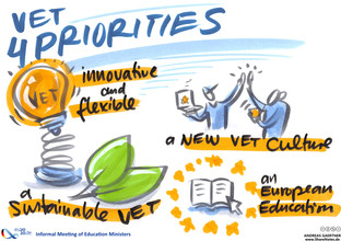 EU2020-16.09.2020-ShareNotes-36