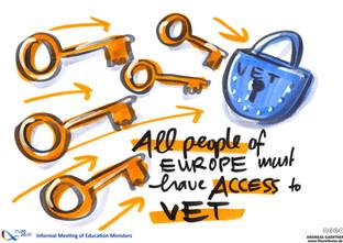 EU2020-16.09.2020-ShareNotes-4