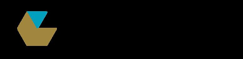 Black Logo Virtual Conference Europe.png