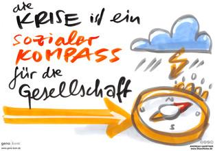 ShareNotes #speakforward-20