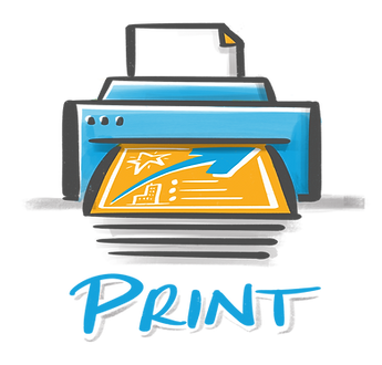 Print Icon.png