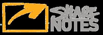 Logo Neu Gelb.png