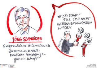 BWD-ShareNotes-Inform-Schneider
