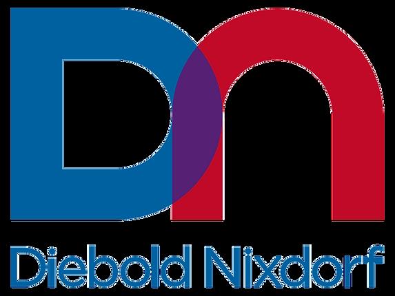 Diebold_Nixdorf_Logo.png