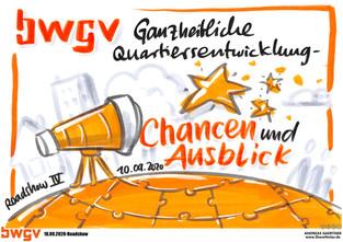 BWGV-Roadshow-IV-1