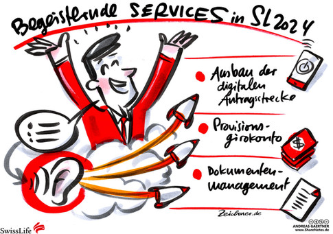 ShareNotes-SwissLife-48
