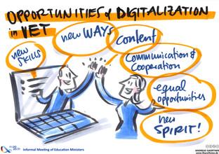 EU2020-16.09.2020-ShareNotes-10