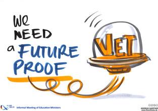 EU2020-16.09.2020-ShareNotes-9