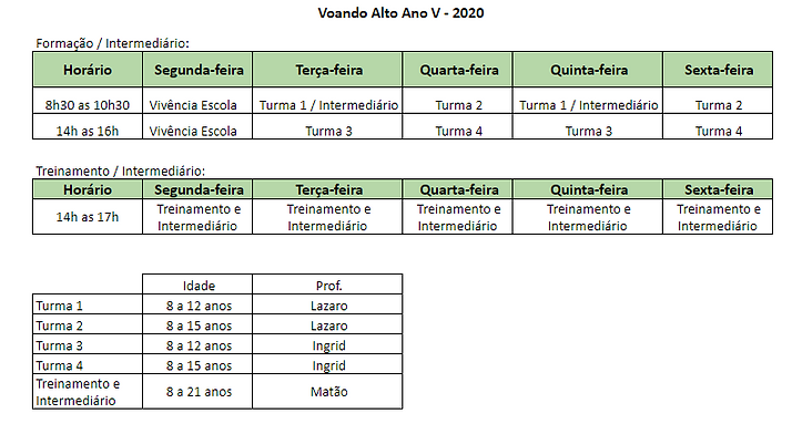 Horario 2020 - site.PNG