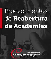 Retomada de Academias.PNG