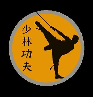 Logo_neu_Schule_Webseite.png
