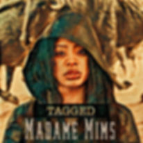 Madame Mims - Tagged Artwork.jpg