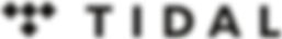 Tidal_logo.svg.png