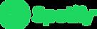 Spotify_logo.svg.png