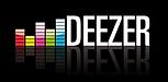 deezer-logo-21B6DE6560-seeklogo.com.png