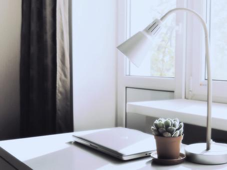 10 diferenças entre pessoas produtivas e ocupadas que vale a pena conhecer
