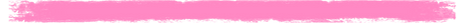pink-chalked-line.png