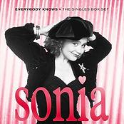 sonia_6cd_box-555x555.jpg