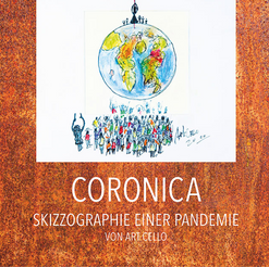 CORONICA