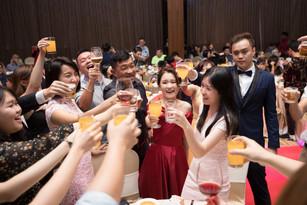 soon chek yi ee wedding dinner photography purest hotel sungai petani steve boon-375