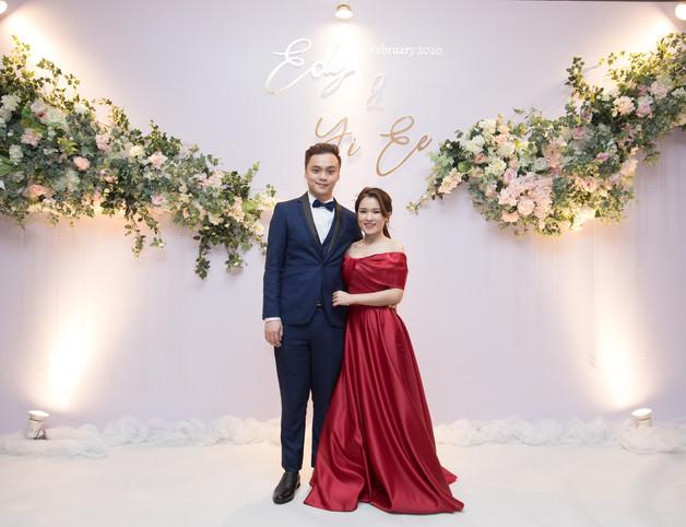 soon chek yi ee wedding dinner photography purest hotel sungai petani steve boon-288