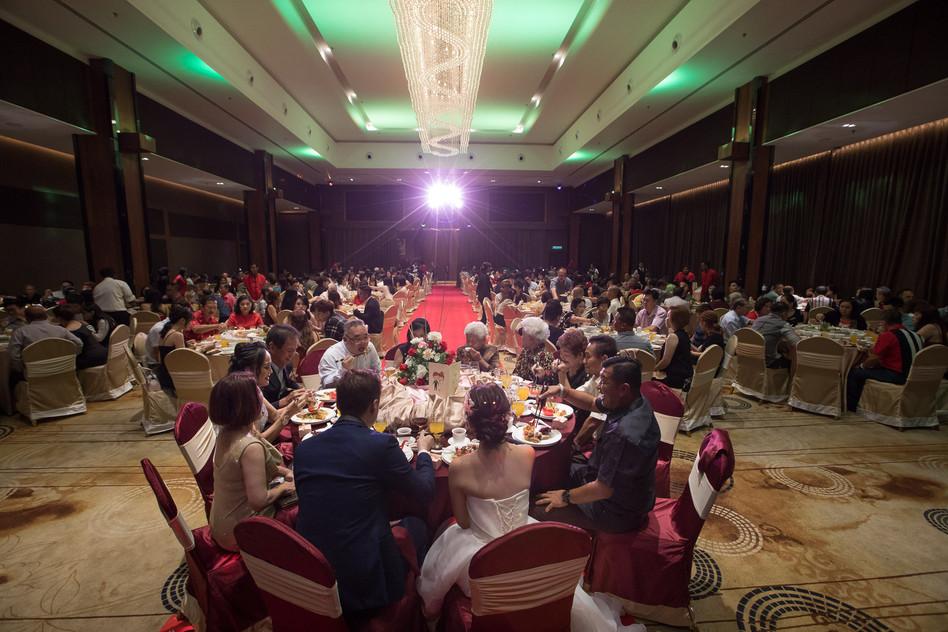 soon chek yi ee wedding dinner photography purest hotel sungai petani steve boon-209