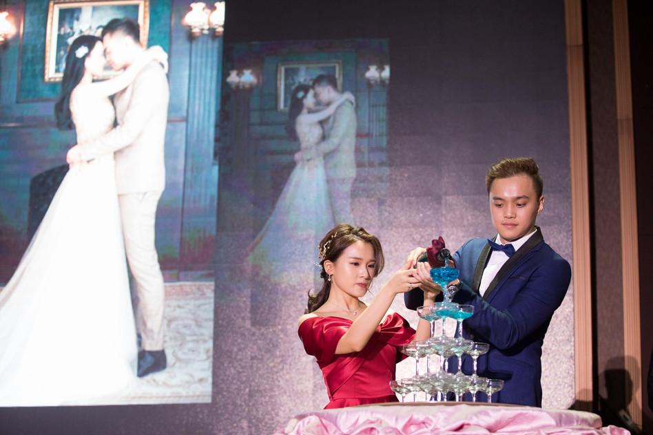 soon chek yi ee wedding dinner photography purest hotel sungai petani steve boon-319
