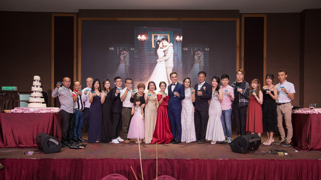 soon chek yi ee wedding dinner photography purest hotel sungai petani steve boon-326
