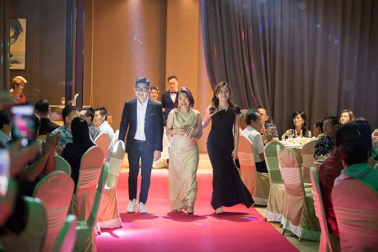 soon chek yi ee wedding dinner photography purest hotel sungai petani steve boon-188