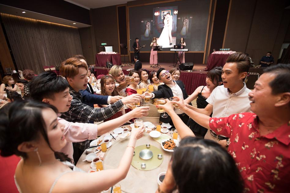 soon chek yi ee wedding dinner photography purest hotel sungai petani steve boon-366