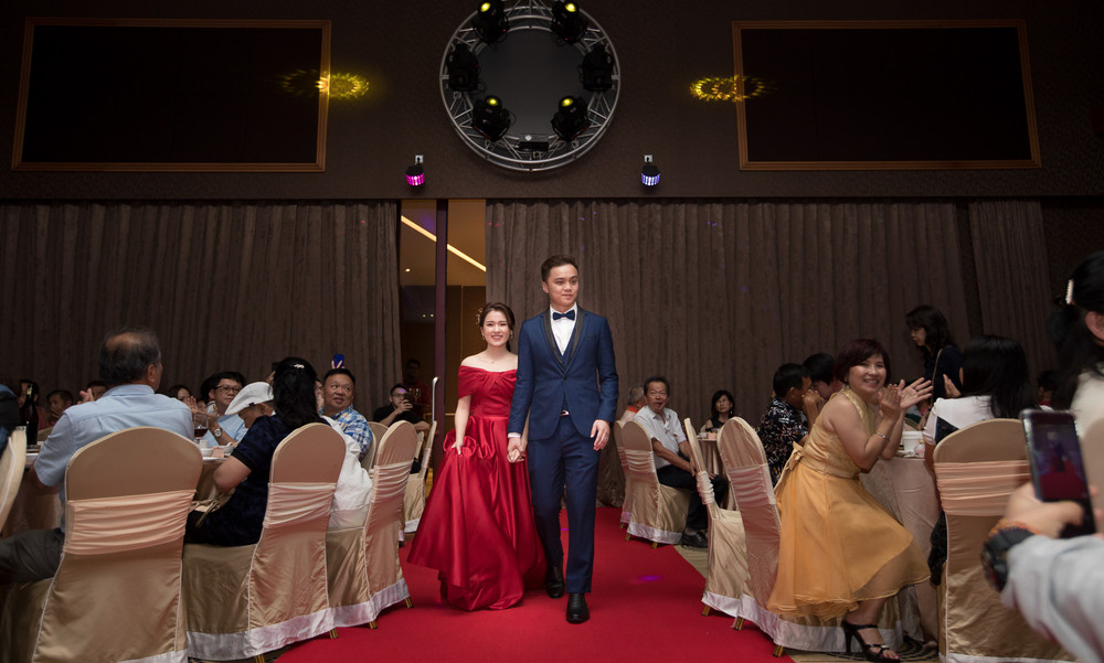soon chek yi ee wedding dinner photography purest hotel sungai petani steve boon-290