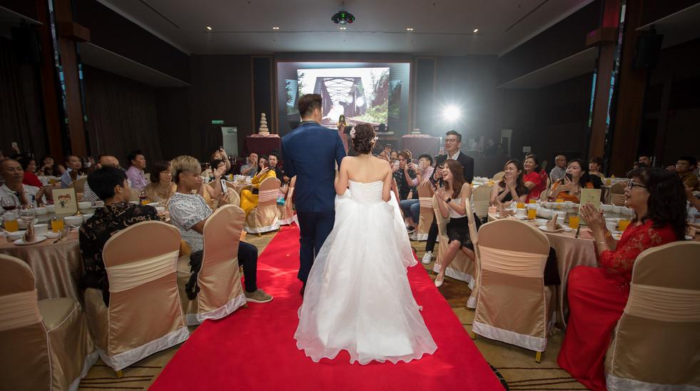 soon chek yi ee wedding dinner photography purest hotel sungai petani steve boon-198