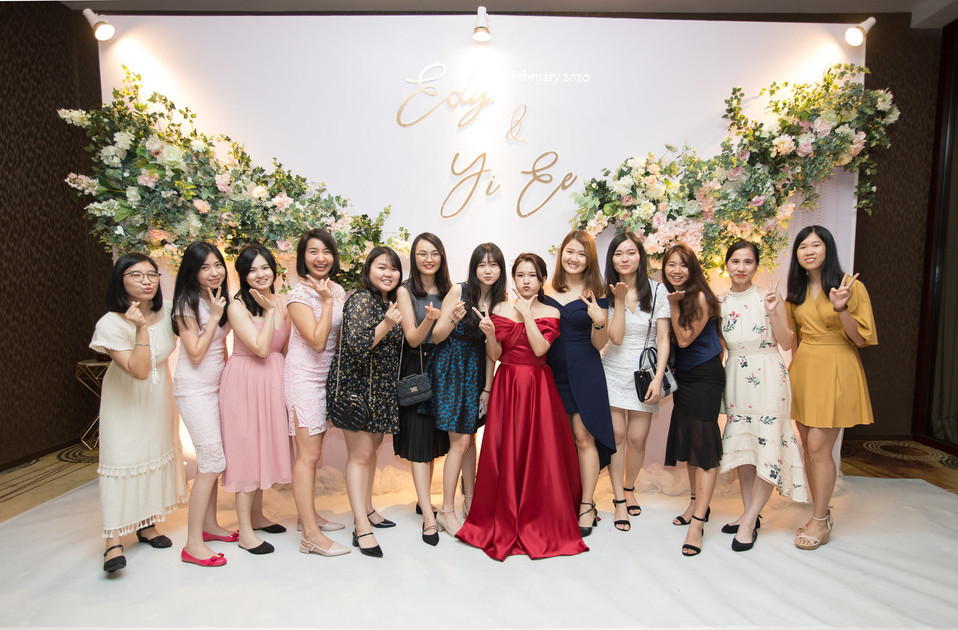 soon chek yi ee wedding dinner photography purest hotel sungai petani steve boon-472