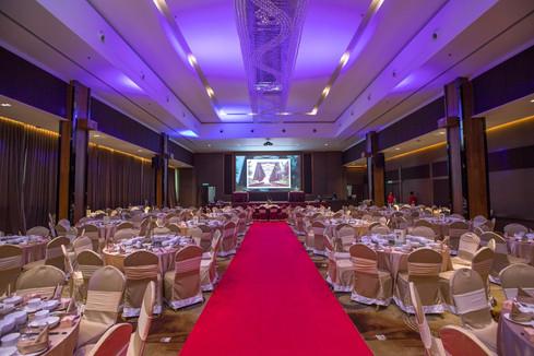 soon chek yi ee wedding dinner photography purest hotel sungai petani steve boon-22