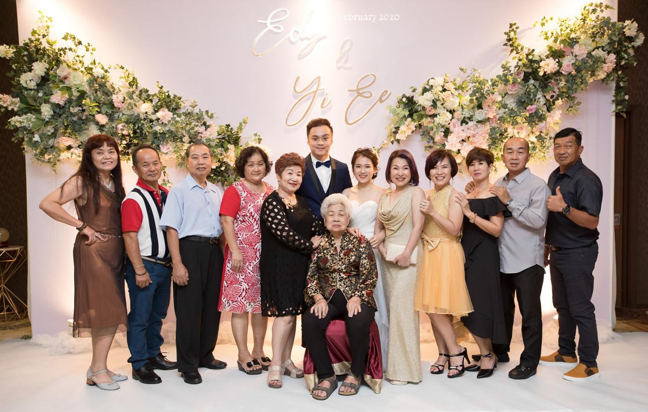 soon chek yi ee wedding dinner photography purest hotel sungai petani steve boon-40