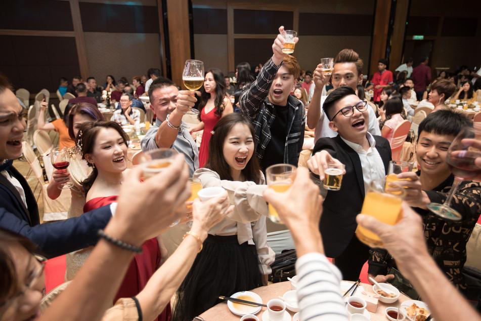 soon chek yi ee wedding dinner photography purest hotel sungai petani steve boon-369