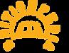 britishpedia logo.png