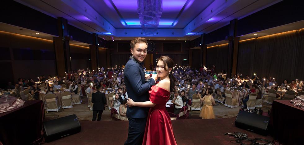 soon chek yi ee wedding dinner photography purest hotel sungai petani steve boon-324