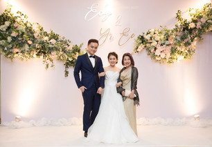 soon chek yi ee wedding dinner photography purest hotel sungai petani steve boon-33