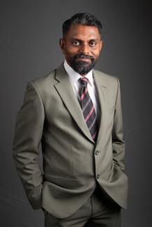 Jeevan Muniandy Headshot (1).jpg