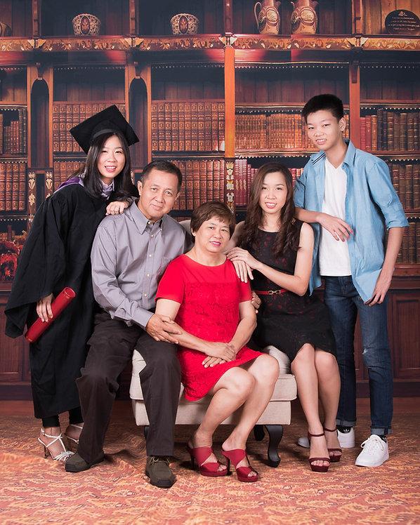 convo graduation photo (1).jpg