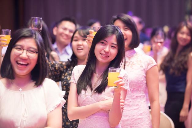 soon chek yi ee wedding dinner photography purest hotel sungai petani steve boon-346