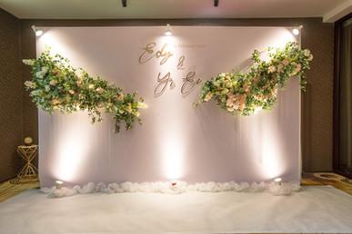 soon chek yi ee wedding dinner photography purest hotel sungai petani steve boon-30