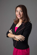 business profile professional image ahll