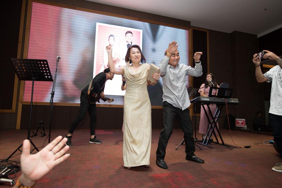 soon chek yi ee wedding dinner photography purest hotel sungai petani steve boon-425