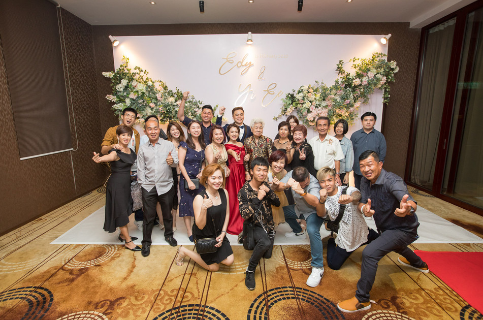 soon chek yi ee wedding dinner photography purest hotel sungai petani steve boon-480