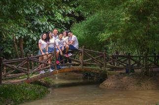penang family photography (11).jpg