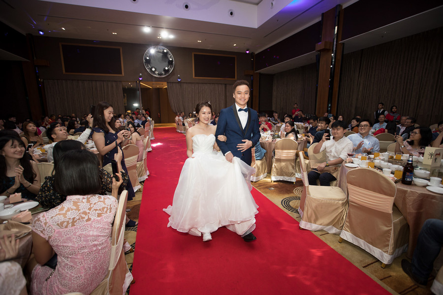 soon chek yi ee wedding dinner photography purest hotel sungai petani steve boon-196
