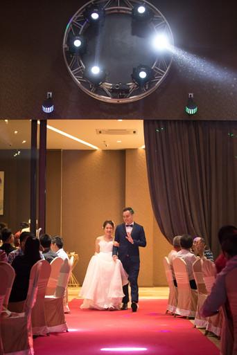 soon chek yi ee wedding dinner photography purest hotel sungai petani steve boon-194
